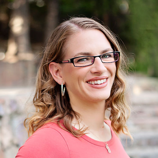 Sarah E. Kimmel